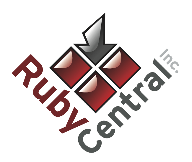Ruby Central Logo.png