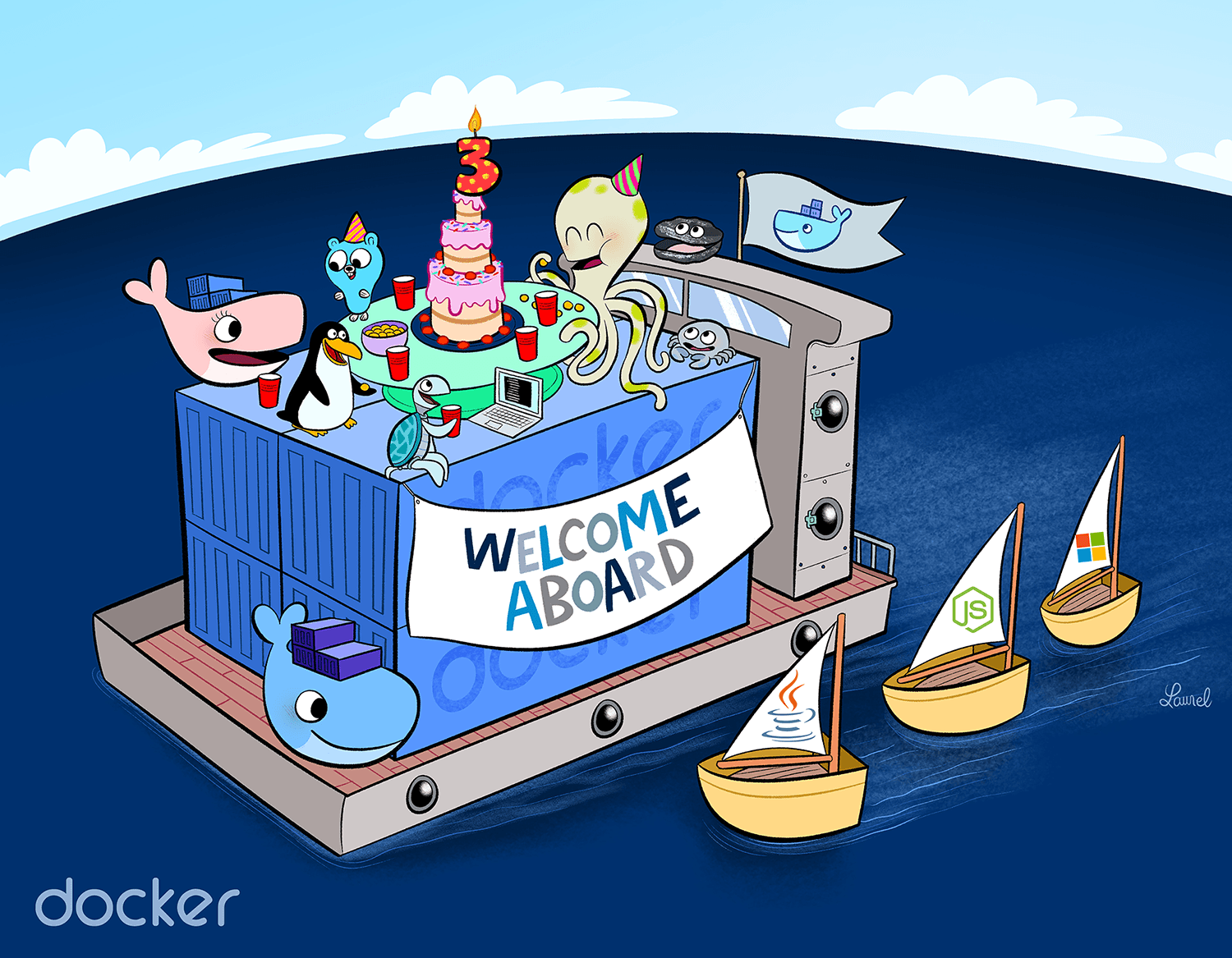 illustration-com-container-party