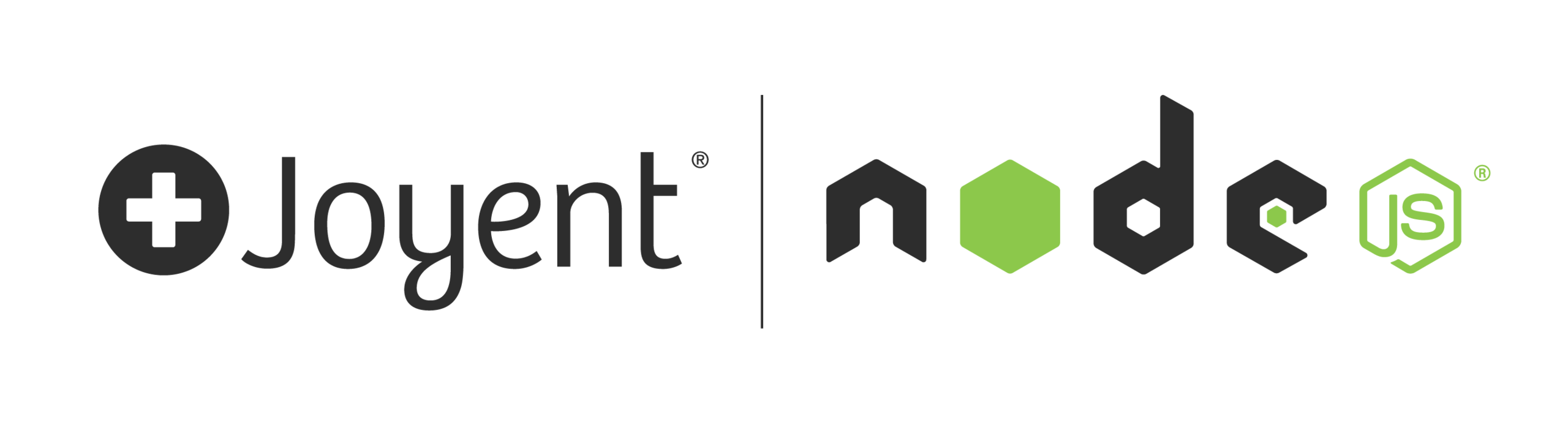 joyent-node-light.png