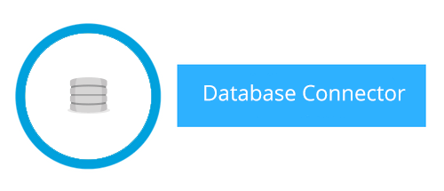The New Database Connector in Mule 4 | M-SQUARE