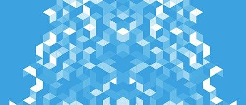 microservices concept