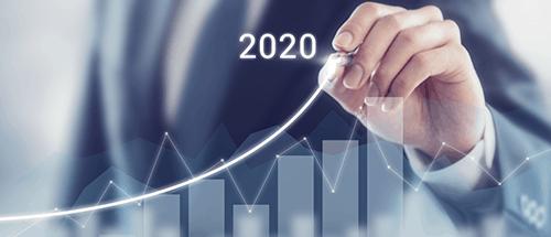 digital-trends-2020